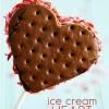 20 Sabroso y romántico Día de San Valentín Trata Le encantará