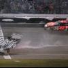 2007 Nascar Sprint Cup Series resultados