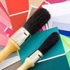 3 Métodos para la comprensión de los conceptos de color