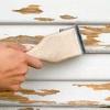 3 Pasos para la renovación de los muebles sin brillo