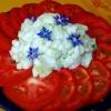 30 platos apetitosos laterales para su cuarto de los cookouts de julio