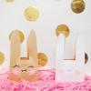 40 Crafty Imprimibles Pascua para Perfect Proyectos vacaciones