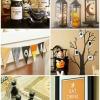 400+ Gratis Imprimibles Halloween y Colorear