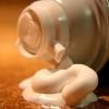 5 Realmente Usos Clever alternativa para Crema de afeitar