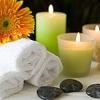 5 consejos para hacer su propio olor hogar