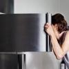5 maneras de llenar el congelador para la eficiencia