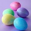 80 ideas creativas y divertidas del huevo de Pascua de decoración y artesanía