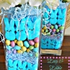 80 fabuloso decoraciones Pascua puedes hacer tú mismo