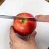 Una manzana al día mantiene alejado al médico: 5 de Apple rebana Hacks