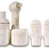 ¿Los productos en casa microdermoabrasión bueno para la piel?