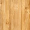 ¿Son pisos de bambú realmente verde?