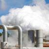 ¿Son seguras las centrales geotérmicas?
