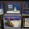 ¿Son las tarjetas de regalo en última instancia, una pérdida de dinero?
