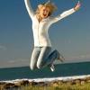 ¿Son los hombres o las mujeres más felices?