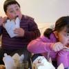 ¿Hay raíces evolutivas a la obesidad humana?