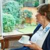 ¿Hay beneficios por fallecimiento de seguridad social para el cónyuge?