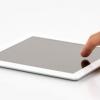 ¿Están las interfaces de pantalla táctil cambiando los sistemas operativos?