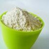 Hornear hechos de harina