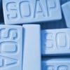 Conceptos básicos de jabón de cuerpo