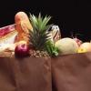 Presupuesto Recomendaciones de comestibles