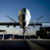 ¿Pueden los drones reemplazar aviones de combate?