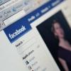 Puede facebook hacerme rico?