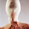 Puede dirigir el trauma realmente causan amnesia?