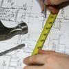 Pueden mejoras en el hogar disminuye el valor de una casa?