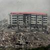 ¿Pueden los humanos iniciar un terremoto?