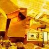 ¿Puedo realmente cambiaría mis dólares en lingotes de oro para?