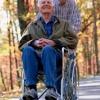 ¿Puedo ser voluntario si me da incapacidad de la seguridad social?