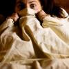Puede melatonina ayuda a dormir mejor?