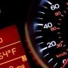 ¿Puede mi coche decirme el límite de velocidad?