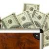 Puede una mala inversión acabar con toda una cartera?