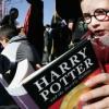 Se puede leer 'Harry Potter' hará menos prejuicios?