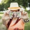 Pueden selfies revelar tendencias en nuestro estado de ánimo?
