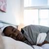 Se puede dormir con una conmoción cerebral matarte?