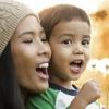 ¿Pueden dos padres reclamar cabeza de familia?