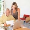 ¿Se puede evitar el pago de impuestos en un 401 (k) cash-out?