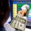 ¿Se puede obtener una orden de dinero en línea?