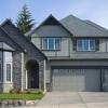 ¿Puede usted hacer su hogar más ecológico en un presupuesto?