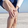 ¿Se puede realmente tener una infección en el hueso?
