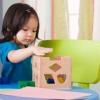 ¿Se puede realmente hacer que su niño más inteligente?