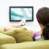 ¿Puedes convertir tu teléfono en un mando a distancia universal?