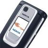 ¿Se puede utilizar un teléfono móvil como tarjeta de crédito?