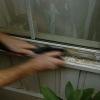 ¿Se puede utilizar una pistola de calor para curar la capa del polvo?