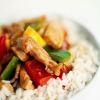 La cocina china 101