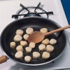 Vieiras de cocina