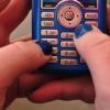 Podrían sms revolucionar la asistencia sanitaria?