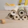 Diseñar una frontera del papel pintado